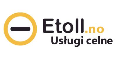 etoll