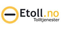 etollno