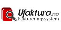 ufatkura_no